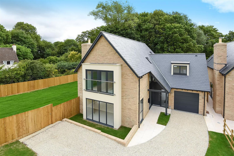 Hummels Brickwork Ltd Oxfordshire, bricklayers, stonemasons Tangle Wood , Wantage f